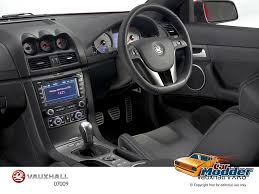 www carmodder com u2022 view topic fitting a vauxhall vxr8 cluster