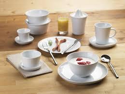 amazon com kahla update mug without handle 10 1 4 oz white