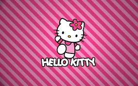free kitty screensavers wallpapers wallpaper cave
