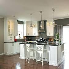 les cuisines les moins ch鑽es moin cher cuisine finest cuisine blanche with moin cher cuisine