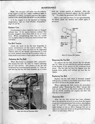 mccormick farmall cub owner u0027s manual 1950