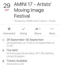 Michael Amini Wiki All Categories Ballymoney U3a