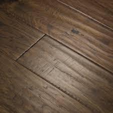 flooring hickory flintlock durango