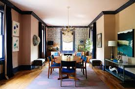 awesome interior design tv shows home design awesome fresh on