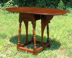 butterfly drop leaf table and chairs vintage mahogany butterfly drop leaf table great antiques