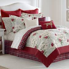 Laura Ashley Bathroom Furniture by Ella Floral Comforter Bedding By Laura Ashley