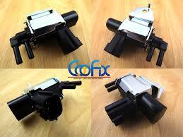 nissan altima for sale uk vias control solenoid valve p1800 k5t46673 149558j10a for nissan