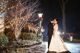 theme wedding decorations winter wedding ideas festive and christmas décor inside