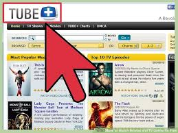 4 ways to watch movies and tv online for free wikihow