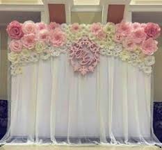 Wedding Backdrop Pictures Free Shipping 10ft 20ft Wedding Backdrop Background White Royal