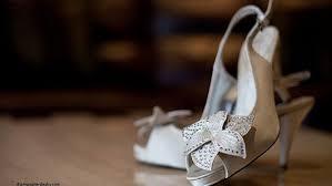 wedding shoes liverpool codestips wedding shoes