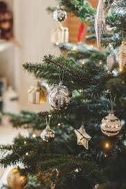 8 best h u0026m images on pinterest christmas decor christmas ideas