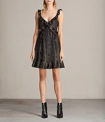 dresses shop allsaints us women s dresses shop now