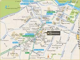 Narita Airport Floor Plan Access Ana Intercontinental Tokyo The Best Hotel In Tokyo