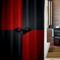 Harley Shower Curtain Fashionable Bathroom Collection Custom Harley Quinn Shower Curtain