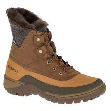 brown s boots sale merrell s shoes casual uk merrell s shoes casual