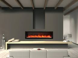 100 fireplace amish fireplace creative amish fireless