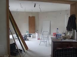 Beleuchtung Wohnzimmer Ebay Wohnzimmerz Led Im Wohnzimmer With Led Wasserfall Wand Lauf Bild