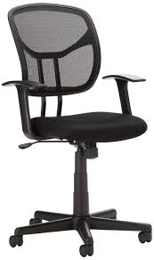 Office Chair Best Office Chair For 2017 The Ultimate Guide