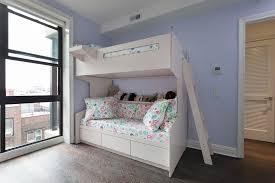 Modern Teenage Bedroom Furniture by Modern Kids Bedroom Furniture Designs And Ideas U2014 Casa Kids