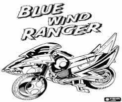 power rangers coloring pages printable games