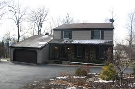 home design ebensburg pa best home design ebensburg pa design 10034