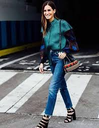 style ideas how to style your mom jeans 27 outfit ideas