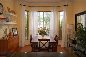 Macys Kitchen Curtains by Kitchen Cafe Style Curtains Fancy Curtains Valances For Bedroom