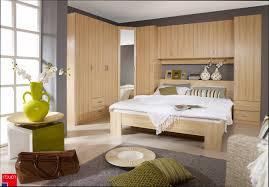 chambres conforama sibfa rustique decorer maison personnes fille design chambre deux