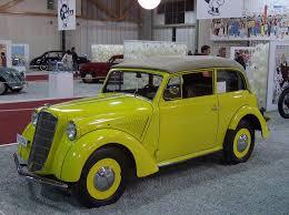 green opal car 1936 opel olympia cabriolet coach opel pinterest cars