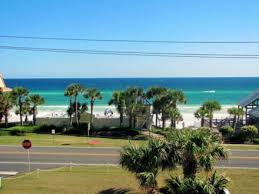 2 Bedroom Condos In Gulf Shores Destin Vacation Rentals U2013 Beach Condos U0026 Homes Perfectplaces Com