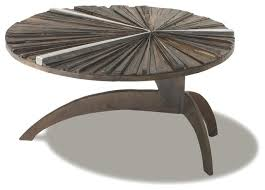 Coffee Tables KEKO FURNITURE - Designer coffe tables