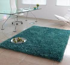 Teal Living Room Rug 9 Best Rugs Images On Pinterest Shag Rugs Teal Rug And Teal