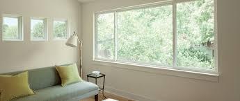 100 series gliding window andersen 100 series gliding window