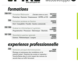 Killer Resume Template Community Supervision Officer Resume Chinese Essay Paper Template