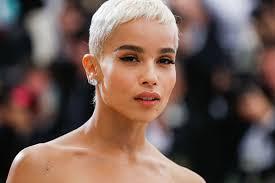 naisten hiusmallit lyhyt leikatako lyhyet hiukset 7 syytä puolesta ja vastaan idealista