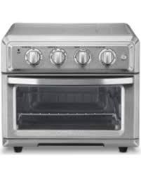 Spacesaver Toaster Oven Fall Into These Black Friday Savings Cuisinart Air Fryer Toaster Oven