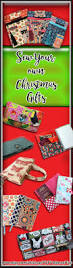 4446 best manualidades images on pinterest sewing ideas sewing