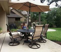 Chateau Patio Furniture 555 Best Enjoy Your Outdoor Room Images On Pinterest Fireplaces