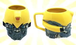 coffee mugs printing zoom best to go coffee mug u2013 philiptsiaras