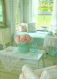 Shabby Chic Home Decor Ideas Fantistic Diy Shabby Chic Furniture Ideas U0026 Tutorials Mismatched