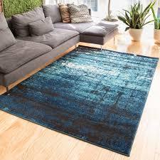 Navy Blue Area Rug 8x10 Navy Blue Area Rugs Best 25 Rug Ideas On Pinterest Living Room