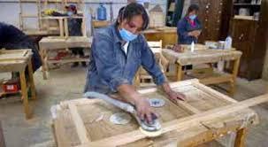 kitchen cabinet manufacturers kitchen cabinet manufacturers shining ideas 18 cabinets hbe kitchen
