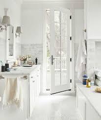 white bathroom decor ideas best 25 white bathroom decor ideas on bathroom