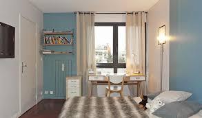 d馗orer sa chambre avec des photos decorer sa chambre avec des photos kirafes