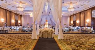 scottsdale wedding venues indoor venues scottsdale resort scottsdale hotel wedding venues
