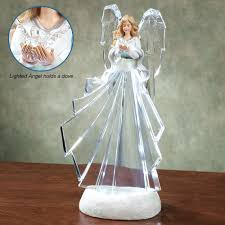 100 home interior angel figurines best 25 statue ange ideas