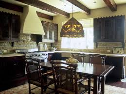 Western Style Kitchen Cabinets 21 Best Moroccan Style Kitchen Ideas Images On Pinterest