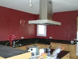 beton ciré mur cuisine béton ciré peintre plaquiste décorateur grenoble isère 38
