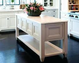custom built kitchen island custom made kitchen islands custom made islands kitchen kitchen